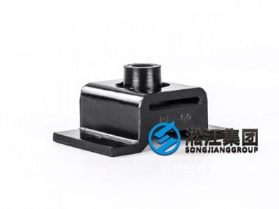 淞江集团BE-60型橡胶减震器