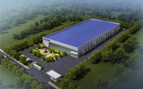 上海淞江减震器集团南通有限公司开户许可证